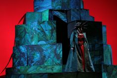 Opera Domani 2011, Nabucco