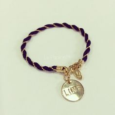 Butterfly Love Bracelet {Navy} - PHP 380  To place an order, fill out the order form in our Instagram bio {link in IG profile} or in our Facebook fan page. Our shipping rates* and payment modes can be found in our online form.  Got questions? Please visit @LePapillonFAQs on Instagram.  *Take advantage of our free shipping promo for all orders received and paid by March 31, 2014. Promo applies to all deliveries within the Philippines.