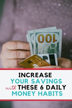 Best Money Saving Tips, Money Saving Challenge, Ways To Save Money, Money Tips, Saving Money, Blueberry Lemonade, Budgeting Worksheets, Money Makers, Investing Money