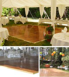 Outdoor Country Wedding | ... outdoor-country-wedding-ideas-alice-in-wonderland-wedding-party-theme