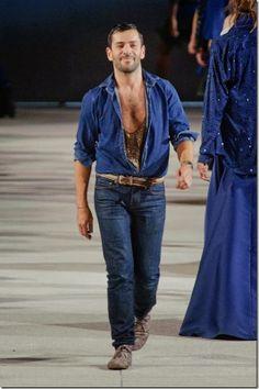 15c44db7 26 beste afbeeldingen van ABED Mahfouz - High fashion, Abed mahfouz ...