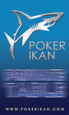 PokerIkan | Agen Poker | Judi Poker | Bandar Poker | Agen Poker Private Table | Agen Poker 200% Bebas Admin, Bebas Robot, Bebas Bot | PokerIkan.com www.pokerikan.com/reg.aspx?refer=QKEO4CLBEC