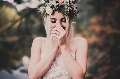 aspyn-ovard_bridals_tyfrenchphoto (53 of 76).jpg