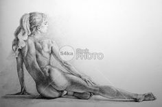 Classical Art Drawing by Dimitar Hristov - 20-24 Years Art art . art pose artistic asleep background Beautiful Woman beauty bed Caucasian classic drawing female Full Length girl horizontal Individuality isolated lying Lying Down Lying On Side on one One Person One Woman Only One Young Woman Only out pencil People person portrait Pose Relaxation resting sensuality shadow shot side Silhouette view white White Background woman women young Young Adult