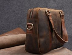 Bags 2015, Mini Messenger Bag, Baby Cartoon, Baby Socks, Leather Briefcase, Satchel, Pure Products, Wool, Trending Outfits