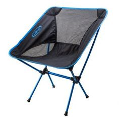4. G4Free Portable Ultra-light Camping Chair