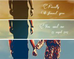 Hold my hand love...