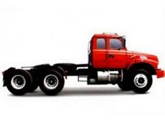 This 2016 market research report on Global Towing Tractor Sales Market is a meticulously undertaken study.  Request a sample of this report @ http://www.orbisresearch.com/contacts/request-sample/108997 . Browse the complete report @ http://www.orbisresearch.com/reports/index/global-towing-tractor-sales-market-2016-industry-trend-and-forecast-2021 .