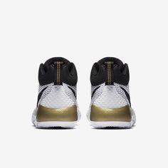 Nike Zoom Rev Women s Basketball Shoe 486a0c532