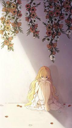 Beautiful Anime Girl, I Love Anime, Manga Anime Girl, Manga Art, Manga Collection, Anime Character Drawing, Webtoon Comics, Manhwa Manga, Art Reference Poses