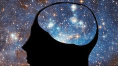 Pikiran Manusia, Keseimbangan Alam Semesta