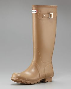 Muck Boots Canada - McNiven Ranch Supply Ltd. Your Muck Boot ...