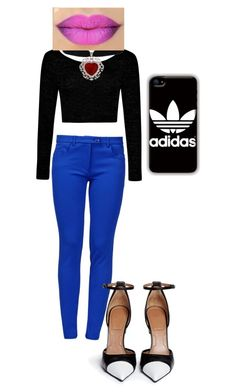 """Untitled #3"" by breannem-1 on Polyvore"