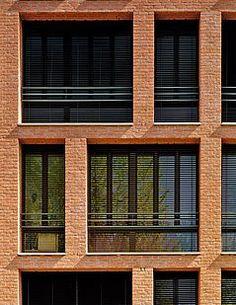 Projekte-Details   Baumschlager Eberle Architekten