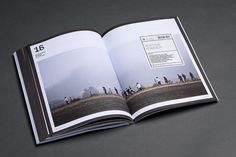 Annual Report – Norwegian Armed Forces 2014 Design by Christen Pedersen www.redink.no Illustrations Torgeir Sollied