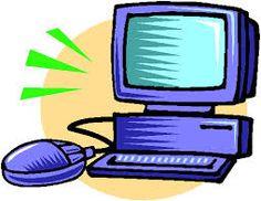 quien invento el  computador  http://cocupo.com/quien-invento-el-computador/