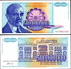 71 Best World Banknotes and Paper Money images in 2019