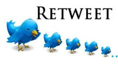 Get 100+ Free Twitter Retweets - Free Trial & BuySCPlays