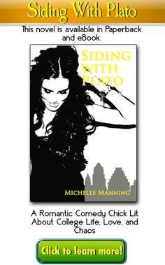 Brooke Aarons can't get to college fast enough. Leaving behind her small town life, she intends to transform herself into a brilliant psychologist at the University of Texas, with no distractions to slow her down. #books #romantic #comedy