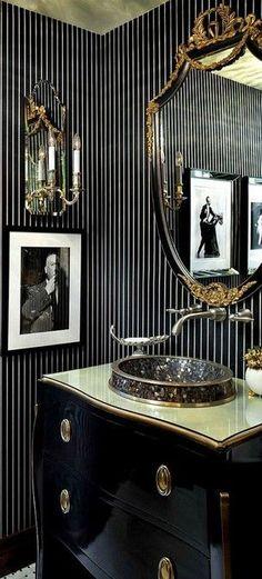 http://vintageindustrialstyle.com/cool-vintage-secret-agent-style-furniture-summer/
