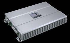 HA750.1 750 WATTS RMS OUTPUT POWER MONO AMPLIFIER Diamond Music, Electronics, Consumer Electronics
