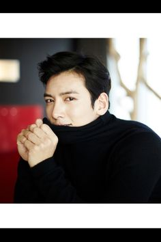 #JiChangWook #지창욱 For KWave No. 48