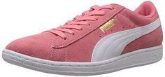 Puma Vikky Damen Sneakers - http://on-line-kaufen.de/puma/puma-vikky-damen-sneakers