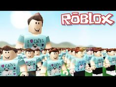 Escape The Evil Obby Creatorsread Desk Roblox 10 Best Roblox Obbies Images In 2020 Roblox Denis Daily Roblox Adventures