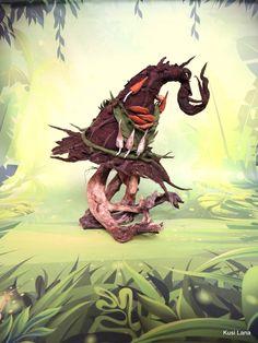 Hand made fantasy hat. Warlock Costume, Elf Costume, Larp, Forest Fairy Costume, Fairy Costumes, Felt Witch Hat, Felt Hat, Vikings, Elf Cosplay