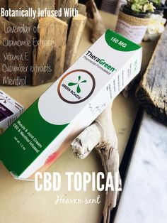 290 best cbd benefits images on pinterest beds botany and cooking i use this cbd topical pain cream religiously for pre post work outs plus everyday fandeluxe Images