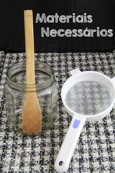 KEFIR - MANUAL BÁSICO de como preparar, cuidar e cultivar Kefir | temperando.com #kefir #probiotico
