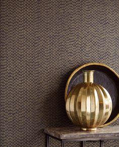 Wall Paper Bedroom Gold Interior Design Ideas For 2019 Kitchen Wallpaper, Wallpaper Bedroom, Gold Interior Design, Wallpaper, Glitter Wallpaper, Wallpaper Living Room, Wall Colors, Wall, Black Wallpaper Living Room