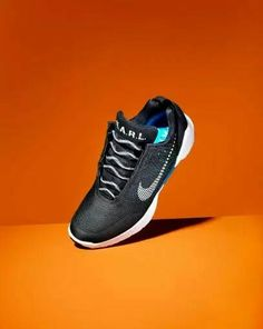 pick up c4649 f168a More Fun, Cool Items, Inventions, Small Rooms, Footwear, Nike, How