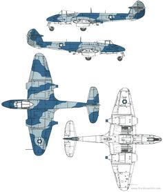 Image from http://www.the-blueprints.com/blueprints-depot/ww2planes/ww2-gloster/gloster-meteor-fi.png.