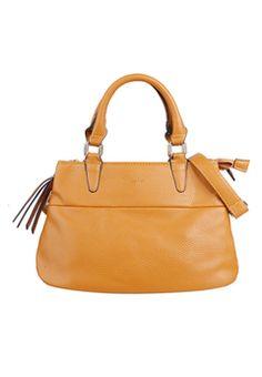 Túi xách nữ Noir - Túi xách nữ Noir cao cấp, mẫu mã đẹp. Giá tốt nhất tại Adayroi. Cam kết chất lượng. Giao hàng miễn phí trong 6 tiếng. Mua ngay!  - http://kepgiay.com/uu-dai/tui-xach-nu-noir-6/