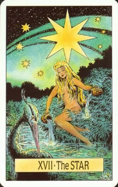 Did you know that Tarot cards are not just of the Wicca religion? Learn how Tarot cards originated, how to make a spread and the art of reading, and what all the cards symbolize. Tarot Significado, Star Tarot, Tarot Card Spreads, Love Tarot, Tarot Major Arcana, Tarot Learning, Tarot Card Meanings, Mystique, Tarot Readers