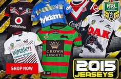Peter Wynn's score is established Rugby League sports wear and dragons Jersey provider. All kinds of accessories you can take from here with in few minutes. Order online, pay and get your favorite one.