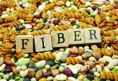 It's better to consume fibre rich sources directly rather than taking supplements.Here are some good sources : 1. Beans. Three-bean salad, bean burritos, are good sources in delicious recipes. 2. Whole grains. Whole-wheat bread, pasta, etc are rich in fibres. 3. Brown rice. It offers lot of fibres.White rice doesn't offer much fiber. 4. Popcorn. It's a great source of fiber 5. Nuts. Almonds, pecans, and walnuts have more fiber than other nuts. 6. Baked potato with skin.