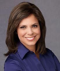 Soledad O'Brien from CNN