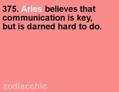 #aries #375