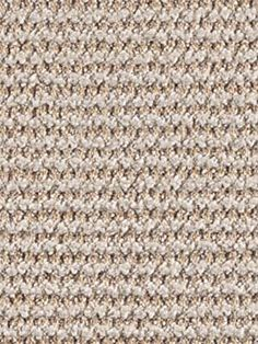 Low prices and free shipping on Beacon Hill fabric. Find thousands of luxury patterns. Only first quality. SKU RA-030865. Sold by the yard.