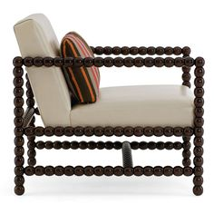 Bernhardt | Austin Chair (N1310)