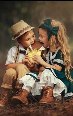 f954eced09e Φωτογραφίες Μωρών, Παιδιά Με Στυλ, Χαριτωμένα Μωρά, Χαριτωμένα Παιδιά,
