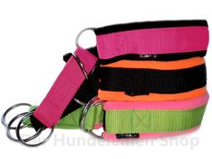 Zum Produkt Fanny Pack, Bags, Fashion, Dog Leash, Animals, Hip Bag, Handbags, Moda, Fashion Styles