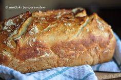 Cafe Bistro, Irish Recipes, Sourdough Bread, Banana Bread, Brunch, Ice Cream, Favorite Recipes, Baking, Desserts
