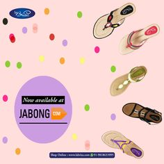Get ready for a colorful holi with these colorful flip flops. Available at our online partner jabong.com. #labriza #holi #happyholi #colorful #color #sandals #wednesday #ShoeCircle #Labriza #onlineshop #comfort #spring #summersale #footwear #autumn #intrend #fashion #style #shopnow #onlinestore #loveshoes #loveit #editorspick #yolo #colourful #redsandals #ladiessandal #ladiesstyle #ladiesfashion #jabong