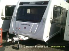 New, 5 berth caravan by Elddis with luxury features and airy lounge space - Shop Yours Now Caravans For Sale, Model, Touring Caravans For Sale, Trailer Homes For Sale, Mockup, Modeling