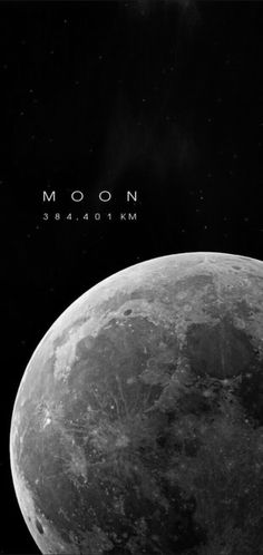 2160x3840 Wallpaper, Planets Wallpaper, Scenery Wallpaper, Wallpaper Iphone Cute, Galaxy Wallpaper, Iphone Wallpaper Tumblr Aesthetic, Aesthetic Wallpapers, Aesthetic Space, Black And White Aesthetic