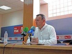 El PSOE tiende la mano a Ciudadanos para sacar al PP del Gobierno en Collado Villalba - villalbainformacion.com