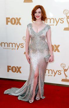 Christina-Hendricks-at-the-2011-Emmy-Awards-2.jpg (1917×3000)